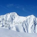montagne-alpi-neve