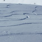 neve-fresca--Gitschberg