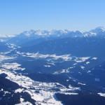 panorama-Gitschberg