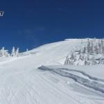 piste monte verena the big snow
