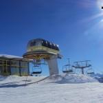 seggiovia-sci-neve