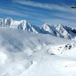 valle skilift gitschberg