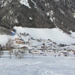 valles-inverno