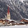 Gitschberg Jochtal: report da un Alto Adige alternativo