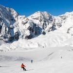 Chiusura impianti sciistici: a Solda la stagione continua fino al 4 maggio