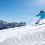 Chiusura impianti già iniziata nel Dolomiti Superski, ecco le date