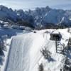 Skipass Gratis in Friuli Venezia Giulia per le ultime sciate della stagione