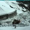 Sci Estivo 2014: a Passo Stelvio impianti sciistici aperti dal 31 maggio