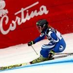 Svanisce il sogno Cortina 2019, i mondiali di sci vanno alla Svezia