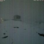 Neve estate Diavolezza - Svizzera