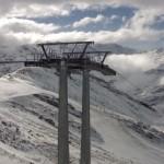 Impianti Santa Caterina Valfurva - 30 giugno