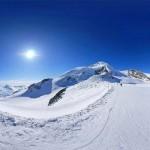 Apertura impianti: 10 località dove si puo' già Sciare senza aspettare l'inverno