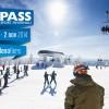 Skipass 2014, aperte le votazioni per gli Awards della neve
