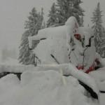 brixen ski welt austria