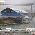 Cortina socrepes