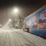 neve ski team coppa del mondo solden