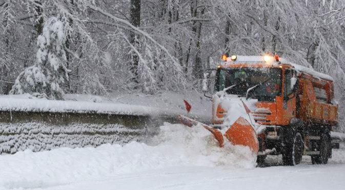 ordinanze obbligo catene pneumatici invernali aosta