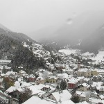 Webcam Ortisei