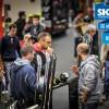 Tutte le info utili per visitare Skipass Modena 2014