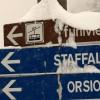 Skipass Modena: le Previsioni meteo per la Montagna sono affidabili?