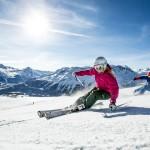 St. Moritz apre la stagione festeggiando i 150 anni di turismo invernale