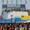 Skipass Modena punto di riferimento per il mondo della neve, confermate le 90mila presenze