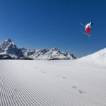 Sport Outdoor TV, la web TV dedicata al Mondo della Neve e l'Outdoor
