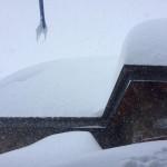 super nevicata san domenico