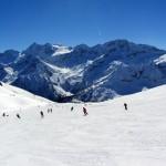 Adamello Ski: da sabato altri impianti e piste aperte a Passo del Tonale