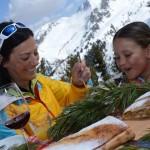 Sciare in Val di Fiemme: i vantaggi della FiemmE-motion Winter Card