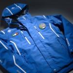 AMSI: Presentata la nuova divisa Nazionale dei Maestri di Sci Italiani