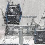 Tanta Neve fresca e Sole nel weekend, le località sciistiche si preparano all'assalto