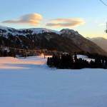 Date chiusura impianti sciistici Dolomiti Superski 2015, si scia fino a maggio