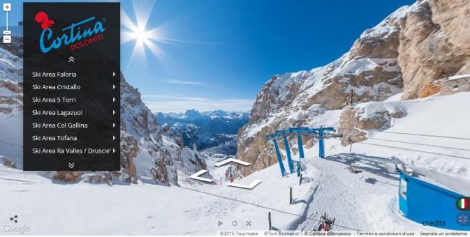 cortina-ski-tour