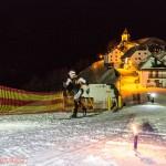 Lussarissimo 2015: Splendida decima la edizione sulle nevi di Tarvisio