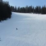 piste da sci andalo (1)