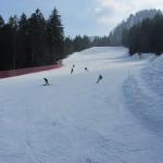 piste da sci andalo (2)
