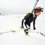 sci alpinismo la pitturina