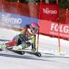 54° Trofeo Topolino di Sci Alpino il 6-7 marzo a Folgaria