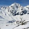Le località sciistiche dove continuare a sciare in Aprile e Maggio