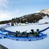 A Cortina d'Ampezzo i mondiali di sci del 2021