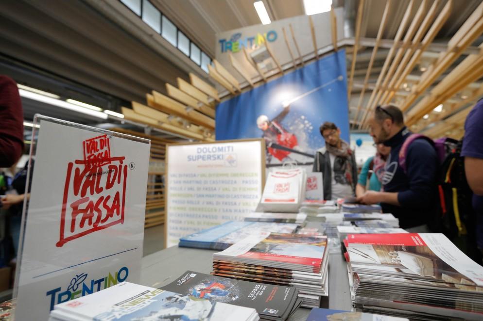Skipass Modena, tutte le info utili per visitare l'edizione 2015
