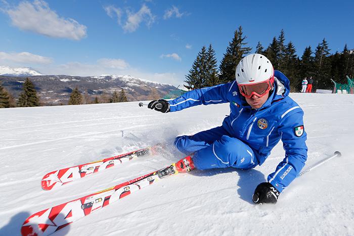 AMSI presenta a Skipass le novità per la nuova stagione invernale