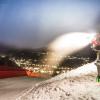 Dolomiti Superski: 7 comprensori sciistici aperti da sabato 28 novembre