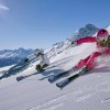 Big Opening a St. Moritz con la City Race ed il test materiali