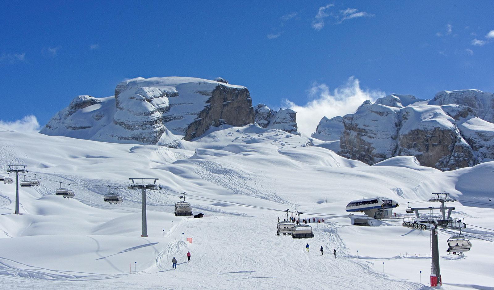 neve stazioni sciistiche lombardy italy - photo#6