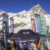 Cervinia: il 21/22 novembre test materiali con oltre 20 aziende di Snowboard e Sci da Freeride e Freestyle
