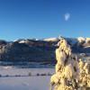 Dove sciare in Appennino: gli impianti sciistici aperti per il Ponte dell'Immacolata