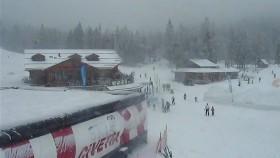 Meteo Neve: Non è ancora finita, in arrivo altre Nevicate sulle Alpi