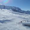 Ecco perchè non è ancora stata preparata la parte bassa dell'Ursus Snowpark